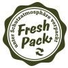 freshpack_canyon