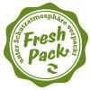 freshpack_highland